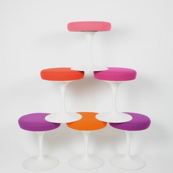 eerosaarinen-stools