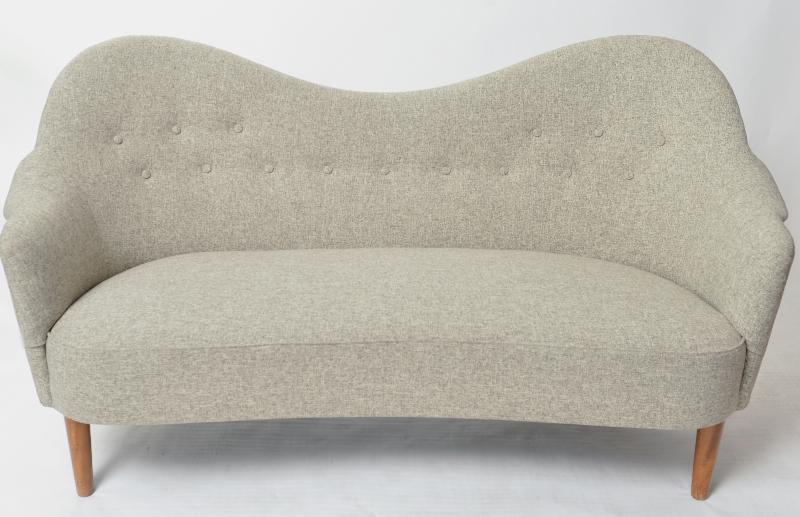 malmsten_soffa