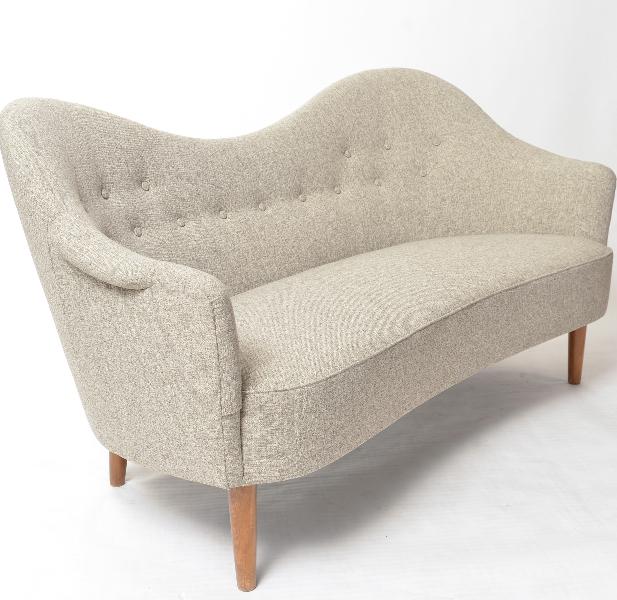 carmalmsten_soffa