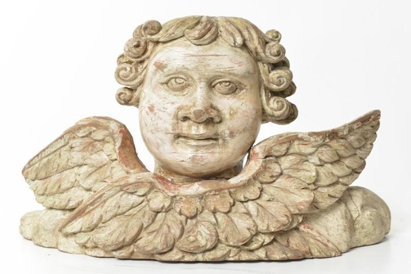 angel1700s