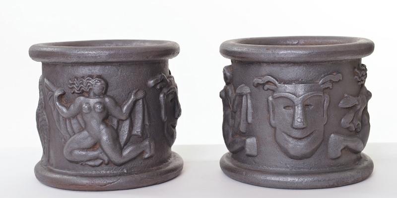 urnor Anna Petrus2