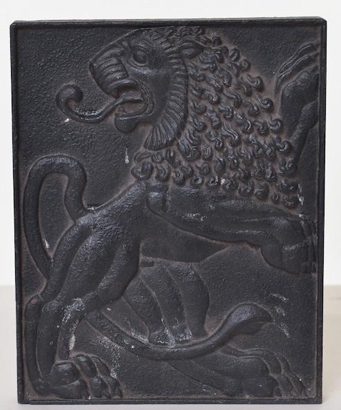 lionplate